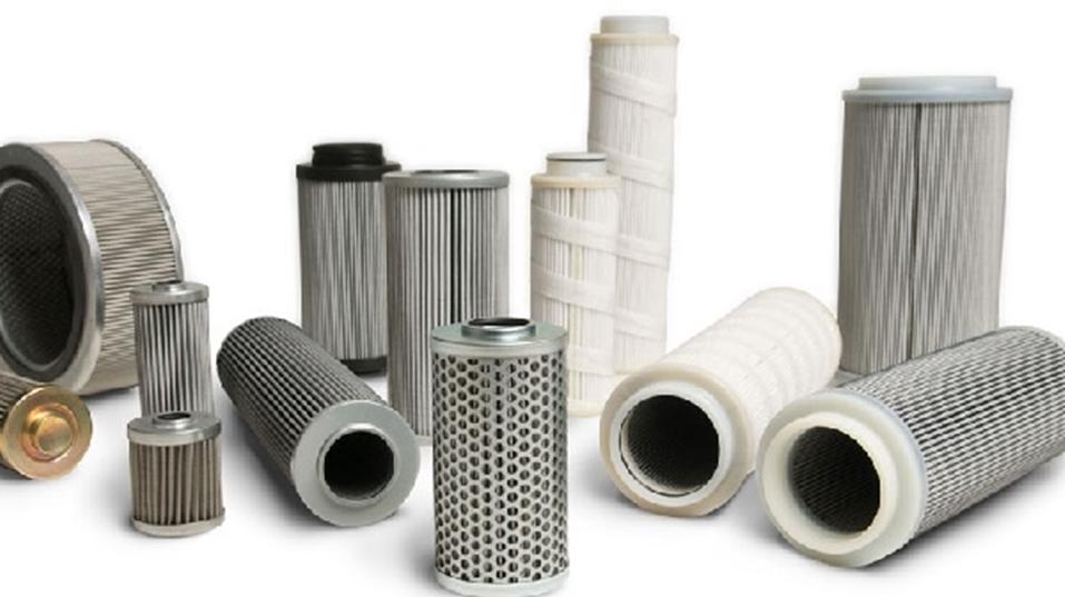 filtre satışı