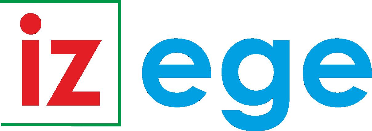 izege-logo-kimya